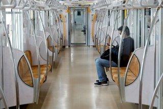 DIY face masks drive sewing machine demand in Japan