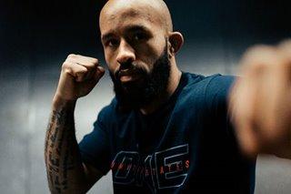 MMA: Demetrious Johnson, Moraes headline ONE's return to US primetime