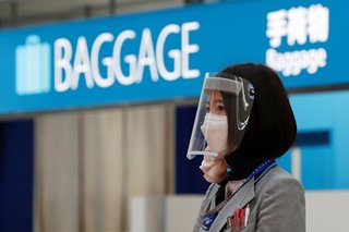 Japan to extend state of emergency over virus: reports
