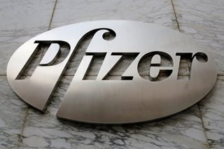 Pfizer begins human trials of possible coronavirus vaccine