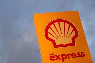 Shell cuts dividend for first time since 1940s as oil demand collapses
