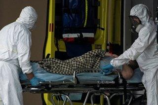 More than 4.2 million coronavirus cases worldwide; 289,000 dead