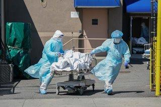 More than 294,000 dead from coronavirus; 4.3 million cases worldwide