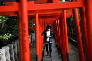 Has Japan dodged the coronavirus bullet?