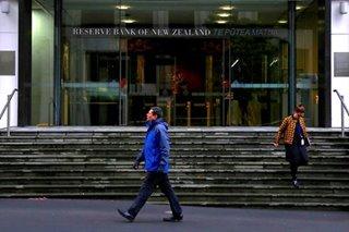 New Zealand eyes shorter working week in post-lockdown economy