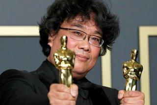 Global film festival aims to bridge coronavirus distances