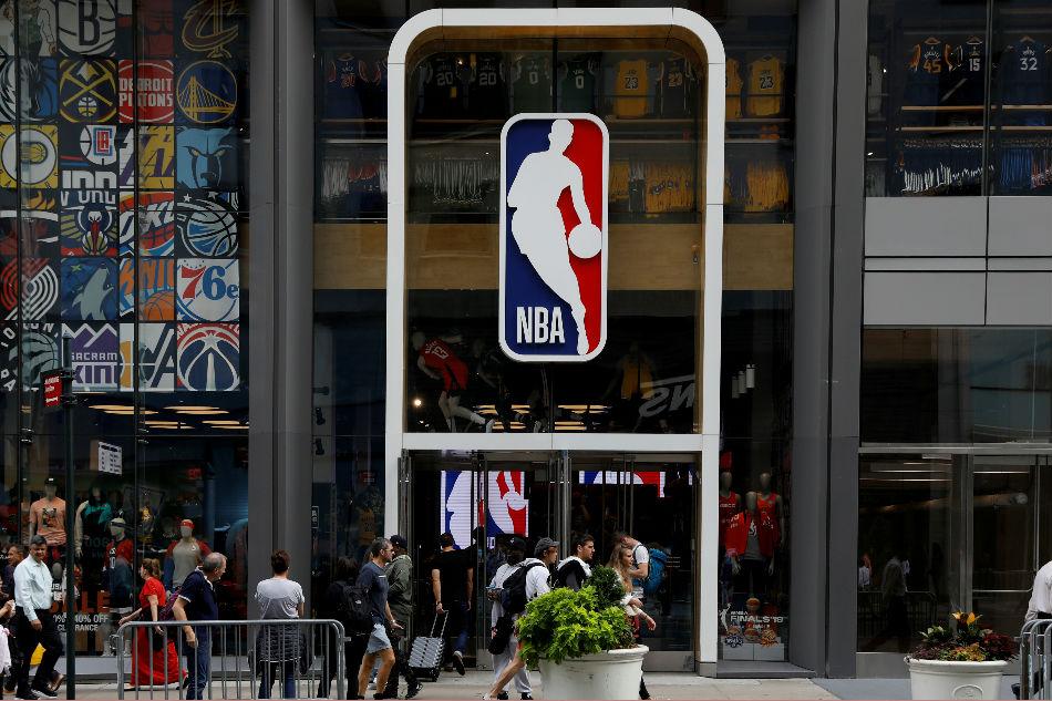 NBA stars discuss playing amidst Black Lives Matter factors 1