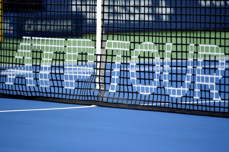 'Big Three' great for tennis: Djokovic