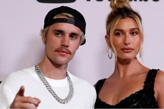 Justin Bieber says sexual assault accusation 'factually impossible'