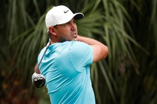 Golf: Brooks Koepka, Graeme McDowell withdraw from event after caddie positives