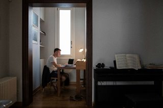 The long, unhappy history of working from home