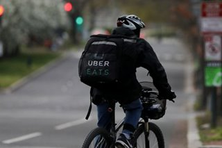 Uber scoops up Postmates for $2.65 billion in 'everyday' delivery push