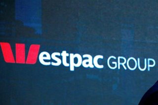 Westpac to retreat from Asia to focus on Australia, New Zealand