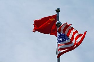 China vows response to US crackdown on Chinese media