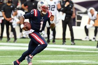 NFL: Patriots-Chiefs NFL game postponed after positive tests