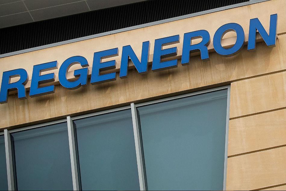 Regeneron News