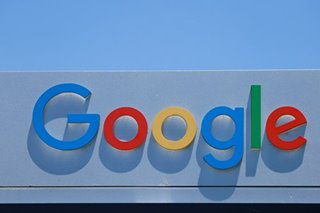 Google's war on all fronts over media, competition and tax