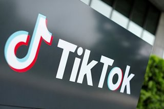 TikTok expands features to give parents more control of their teenagers' accounts