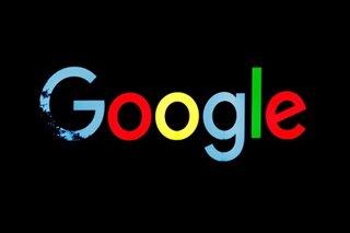 US slaps Google with antitrust suit, eyes possible breakup