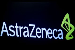 PH deal with AstraZeneca raises eyebrows amid vaccine's efficacy concerns