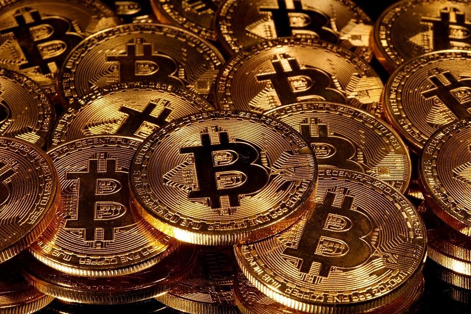 Bitcoin smashes through $50,000 as it wins more mainstream acceptance 1