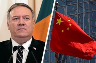 China-US rivalry becomes Aliens vs Predator as Chinese embassy in Sri Lanka hits Pompeo