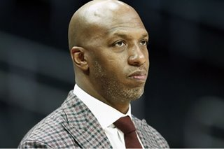 NBA: Billups, Drew aim to join Clippers' coaching staff -- report