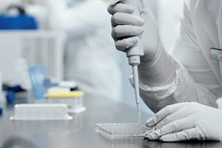 What are clinical trials and how do they work?