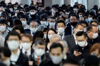 Japan tourism push linked to surge in COVID-19 infections