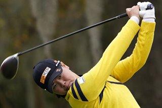 Golf: Brutal Round 3 pulls down Yuka Saso, as title hopes fade at US Open