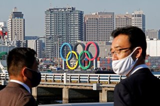 Japan extends COVID emergency in Tokyo, PM Suga says Olympics still going ahead