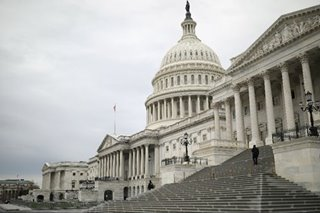 US Congress reaches deal on $900-billion COVID-19 relief package