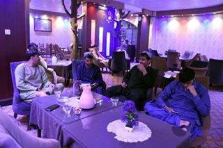 Afghan youth fear Taliban return will roll back Kandahar's progress