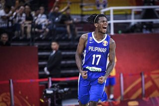 FIBA: 'Long way' to go before Gilas is ready for Asia Cup qualifiers, says coach