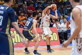MPBL: Bautista is next man up for Bulanadi-less Basilan