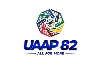 UAAP officially terminates Season 82