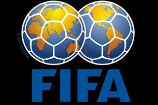 Football: FIFA postpones women's Under-17 World Cup to 2021