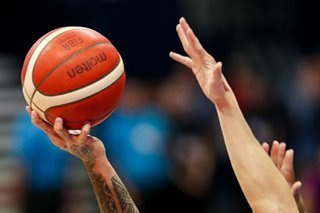 Basketball: Chinese pro league to resume on June 20 after coronavirus
