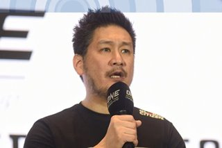 MMA: ONE Championship not rushing back, says safety is top priority