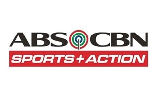 Final buzzer sounds for ABS-CBN Sports