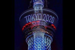 Tokyo 2020 should be held 'at any cost': Japan Olympic minister