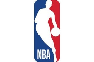 NBA delays draft to November 18