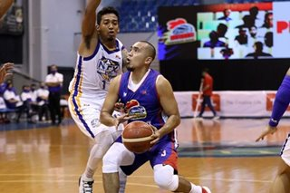 PBA: Clutch Paul Lee saves day for Magnolia, as NLEX falters late