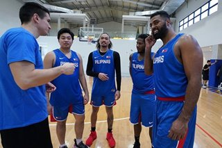 3x3: Munzon, Pasaol hope to work with Perez and Tautuaa by January