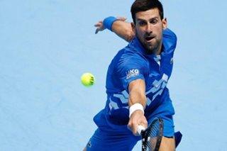 Tennis: WTA looks to start 2021 season on Jan. 4 outside Australia