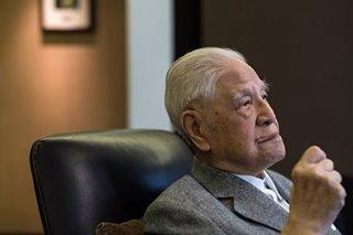 Lee Teng-hui, 97, who led Taiwan's turn to democracy, dies