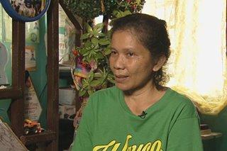 '4Ps' beneficiary higit 1 taon naghintay para sa bagong cash card