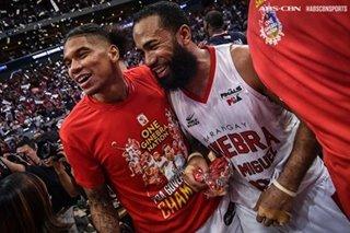PBA: Can Cone, more seasoned Ginebra finally break all-Filipino curse?