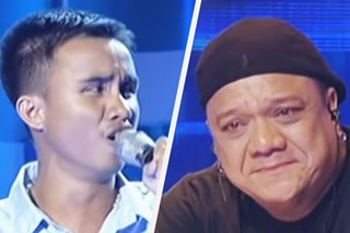 6 memorable 'Tawag' performances from 'blind balladeer' who wowed Sam Smith, Kelly Clarkson, Ellen
