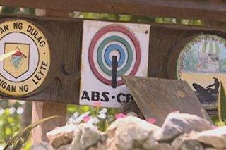 Ilang Yolanda survivors ipinanawagan ang franchise renewal ng ABS-CBN